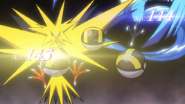 Rosso Zapdos PO.png