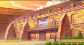Zefiropoli Centro Pokémon.png