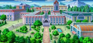 Accademia di Boreduopoli anime.png
