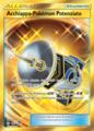 Acchiappa-PokémonPotenziatoEclissiCosmica264.png