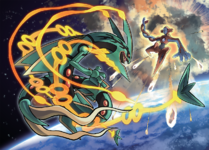 Artwork Rayquaza Deoxys ROZA.png