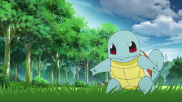 Blu Squirtle PO.png