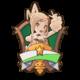 Masters Emblema Lotte spettacolari! 1★.png