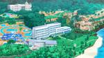 Resort Paradiso dei Pokémon.png