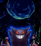 Team Perfidia Gengar Confusione.png