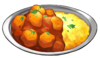 Curry con patate G.png