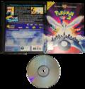 Disco Snap Pokémon 2 La Forza di Uno Z8-18620 7321958186206.png