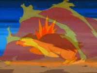Jimmy Typhlosion Ruotafuoco.png