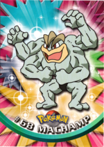 Topps Series 1 68.png