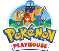Casetta dei Pokémon Logo.png