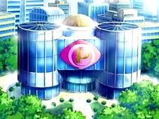 Centro Pokémon Città delle More.png