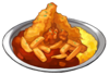 Curry con fritto misto G.png