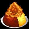 Curry con fritto misto L.png