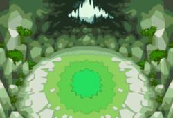 Grotta Drago.png