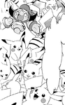 Hoopa Pikachu F18 manga.png