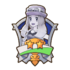 Masters Emblema Dolceparty con Serena 2★.png