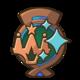 Masters Emblema Pedone della lotta.png