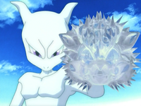 Mewtwo Arcanine Miraggio.png