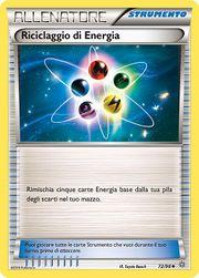 RiciclaggiodiEnergiaAnticheOrigini72.jpg