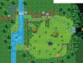 Valle dei Pokémon XY.png