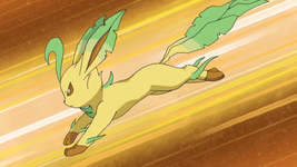 Zoey Leafeon.png
