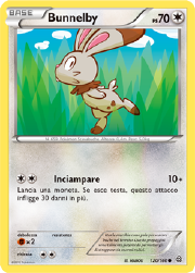 BunnelbyPrimalClash120.png