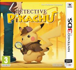 Detective Pikachu Boxart ITA.png