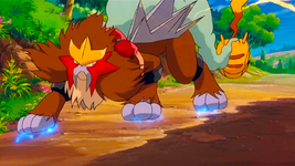 Entei F03.png