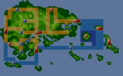Hoenn Isola Superma Map.png