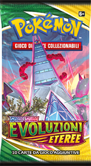 Pacchetto Evoluzioni Eteree Duraludon Gigamax.png