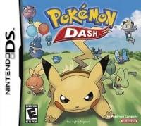 Pokemon Dash boxart EN-US.jpg
