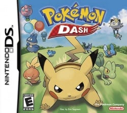 Pokemon Dash boxart EN-US.jpg