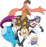 Team Rocket trio e Pokémon XY.png