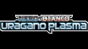 UraganoPlasmaLogo.png