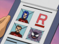 Accademia Team Rocket Gastly.png