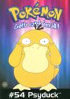 Cartolina 8 PC0163 Pokémon 54 Psyduck GB Posters.png