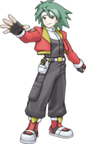 Furio Ranger.png