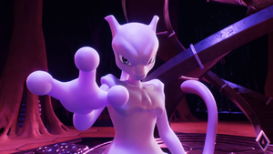 Mewtwo F22.png