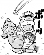 Red Slowbro PM.png