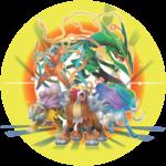 Artwork Pokémon leggendari PSMD.png