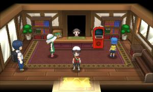 Pensione Pokémon 2 ROZA.png