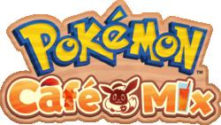 Pokémon Café Mix logo.png