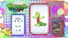 Pokémon Quiz XY075.png