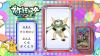 Pokémon Quiz XY107.png