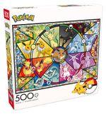 Puzzle da 500 pezzi 1.8x7.9x7.9 cm Set.03350 No.033522 della Buffalo Games (2019).jpg