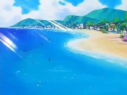 Seafoam Island anime.png