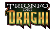 Trionfo dei Draghi logo.png