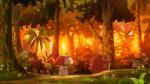 Isoletta Mahora Pokémon che corrono.png