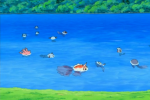 PSA Water Pokemon 2.png