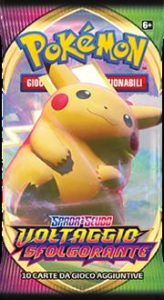 Pacchetto Voltaggio Sfolgorante Pikachu Gigamax.png